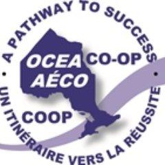 OCEA - AÉCO