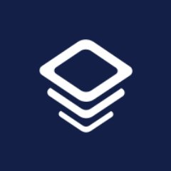 Fabric - App Development Platform for teams
