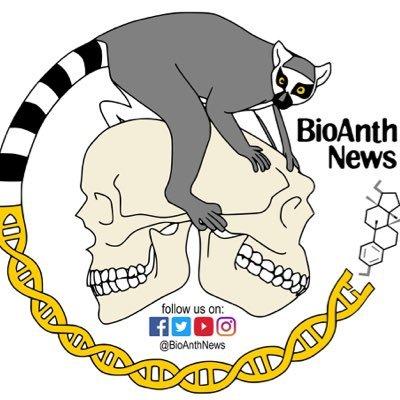 BioAnth News
