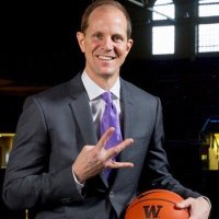 Coach Mike Hopkins