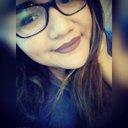 Adriana May🌸 - @adrianamaygdl - Twitter