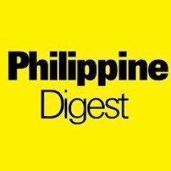 @PhilDigest