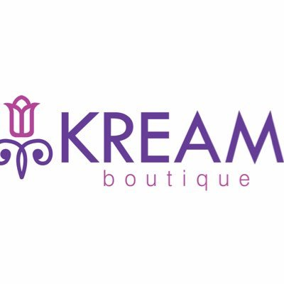 kreamboutique
