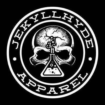 JekyllHYDE Apparel