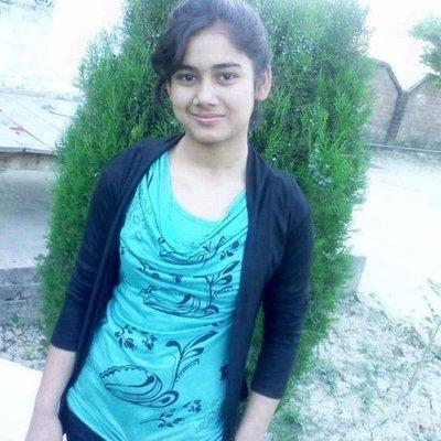 Girl whatsapp Single Females