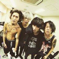 ONE OK ROCK動画☆厳選
