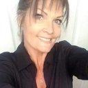 Deanne Smith - @DeanneS29133304 - Twitter