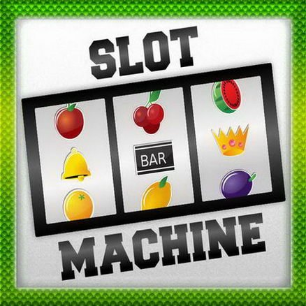 real casino slots for free online