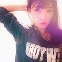 Kasumi (@057Ksm) Twitter