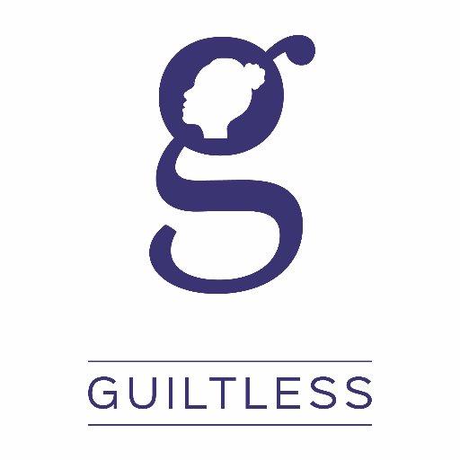@GuiltlessStore