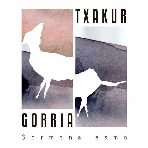 txgorria