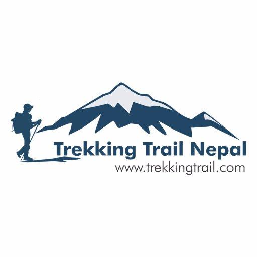 TREKKING TRAIL NEPAL