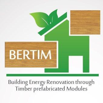 BERTIM project