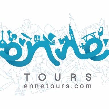 ennetours.com