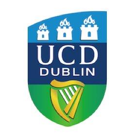 UCD Plant Science