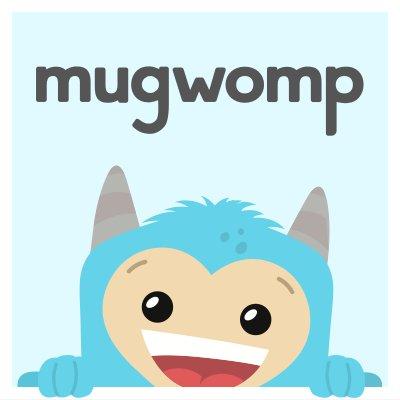 Mugwomp 🎁