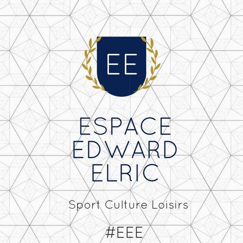 Espace Edward Elric