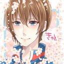 kyato_pri
