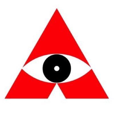 J-WAVE AVALON!今日は、MIYAVIさん11月8日リリース「SAMURAI SESSIONS vol.2」から、KenKenとのコラボ曲を最速OA!ここから聴けるよ→https://t.co/QVceaaHKhO… https://t.co/oOuDrpP4Jc