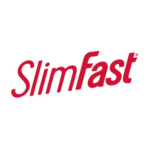 @SlimFast