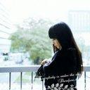 hanaki__yuka31