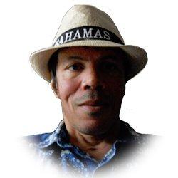 Michael P. Amram