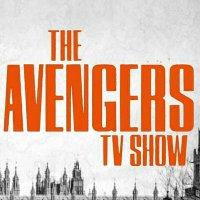 #TheAvengers TV Show
