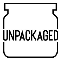 Unpackaged | Social Profile