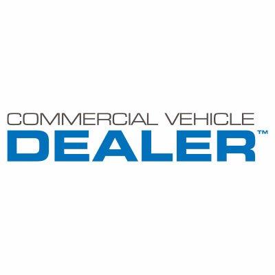 cv dealer