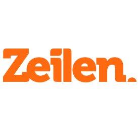 867ba696020e5f Zeilen ( Zeilen magazine)
