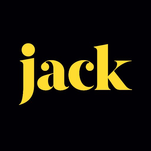 Jack & jones london