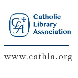 Catholic Library Association