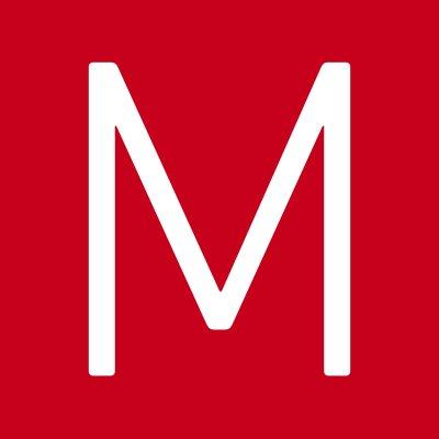 Motionographer (@motionographer) Twitter profile photo