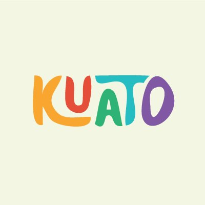 Image result for kuato studios