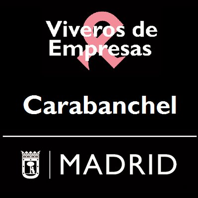 Vivero Carabanchel on Twitter