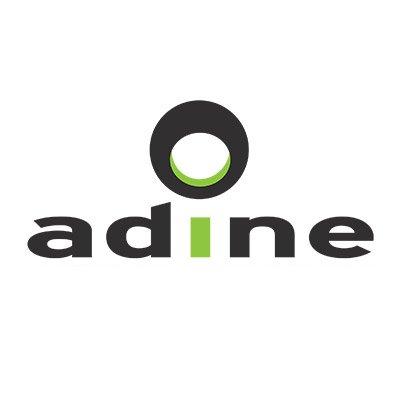 Resultat d'imatges de asociacionadine.com logo