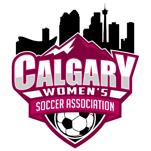 Calgary Women's Soccer Association