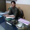 Muhammad Altaf Khan (@03124765127Khan) Twitter