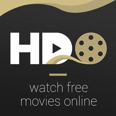 HDOnline (@iHDOnline)   Twitter Hdonline