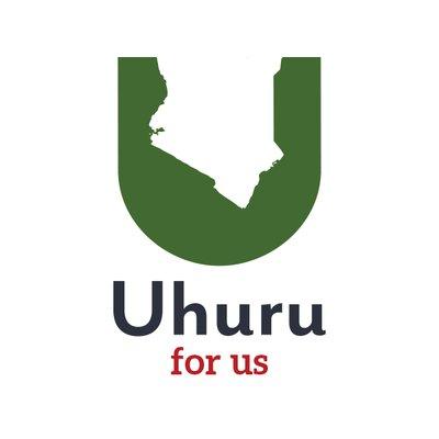 Uhuru For Us On Twitter Retweet If You Believe President Uhuru