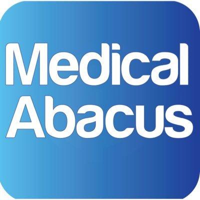 MedicalAbacus