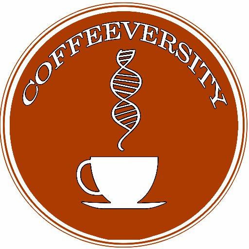 Coffeeversity