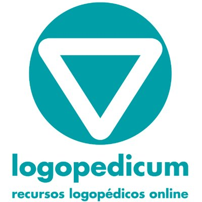 Logopedicum (@logopedicum) | Twitter