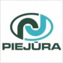 @piejura_aas