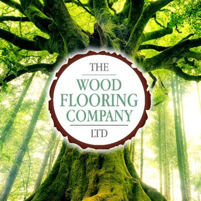 The Wood Flooring Co - The Wood Flooring Co (@woodflooringco) Twitter