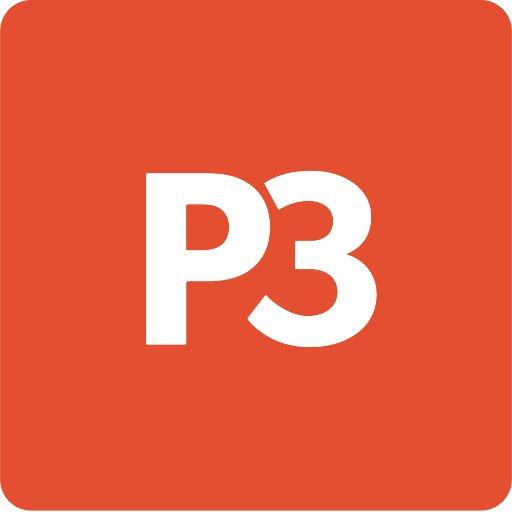 @P3DesignAgency