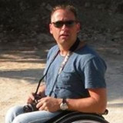 Jeff van Loon (@bjvanloon) Twitter profile photo