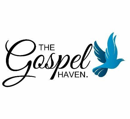 The Gospel Haven
