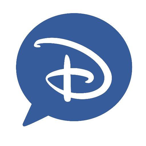 @DisneyPrensaMX