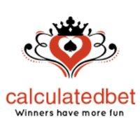 calculatedbet